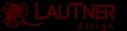 Lautner Design